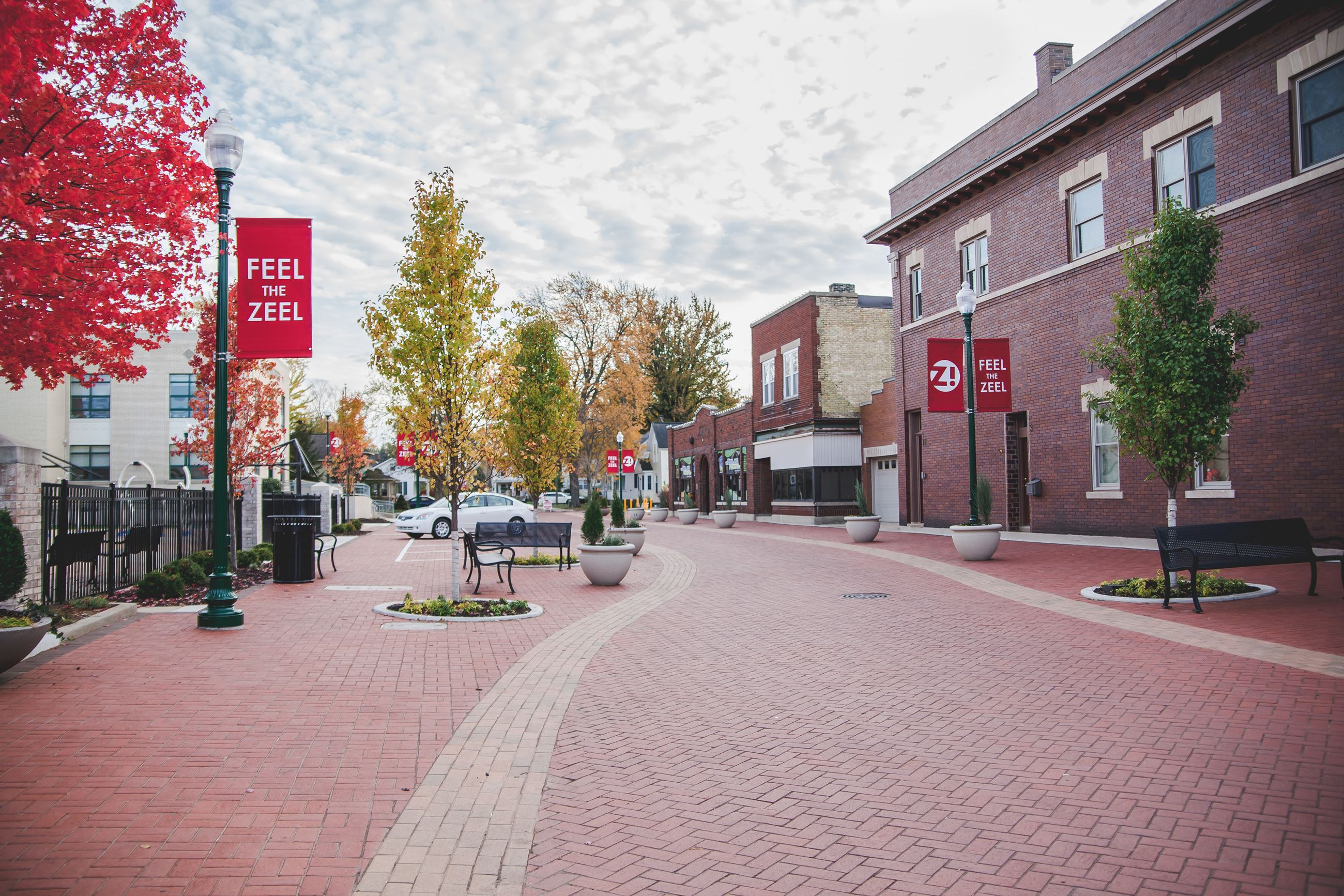 Downtown Woonerf fall-2017-3 (002)