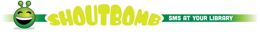 shoutbomb_logo
