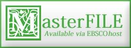 MasterFILE Complete Linked Logo