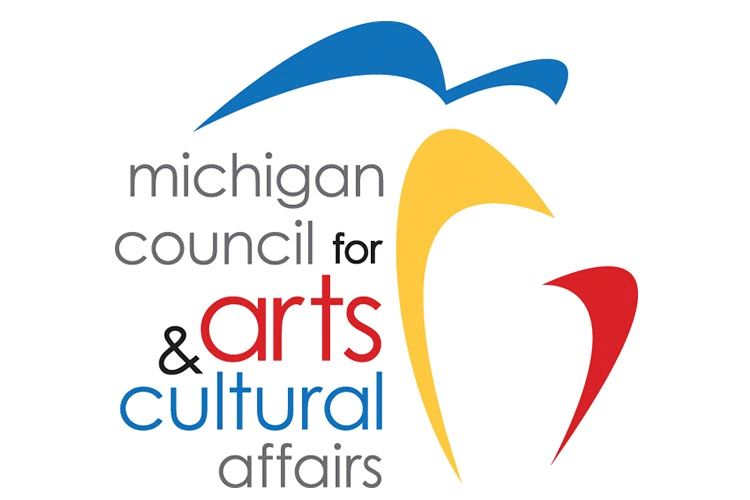 Michigan Council for Arts and Cultural Affairs (MCACA)